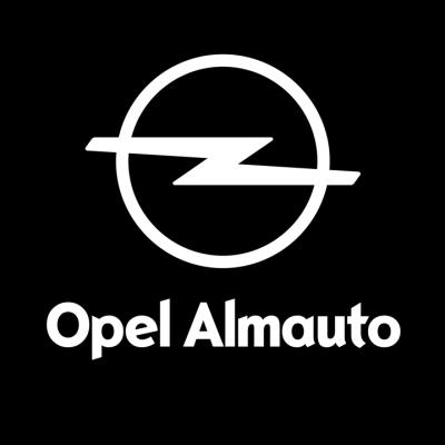 Almauto Concessionaria Opel - Automobili - commercio Jesi