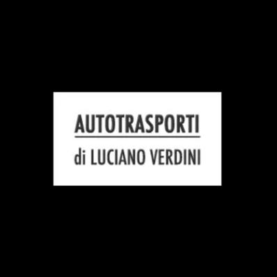 Autotrasporti - Autogru Luciano Verdini - Autotrasporti Pesaro