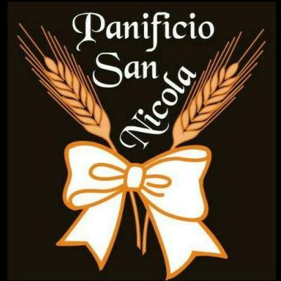Panificio San Nicola - Alimentare e conserviera industria - macchine Rieti