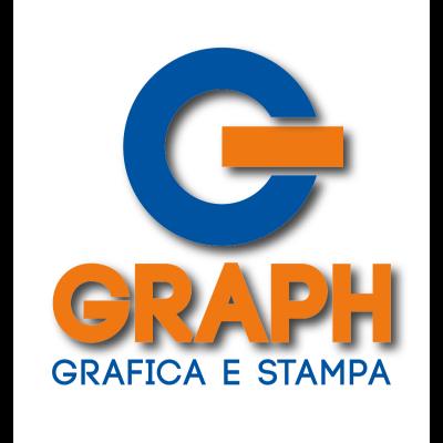 Graph - Tipografie Santa Teresa di Riva