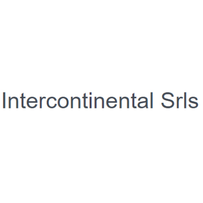 Intercontinental srls