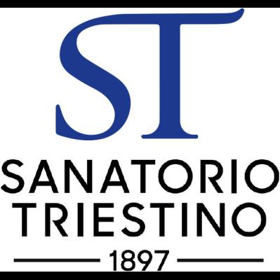 Casa di Cura Sanatorio Triestino - Ospedali Trieste