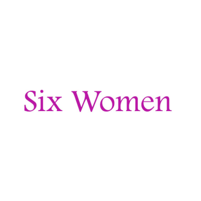 Six Women - Abbigliamento - produzione e ingrosso Potenza Picena