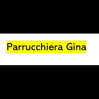 Parrucchiera Gina - Parrucchieri per donna Viterbo