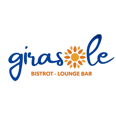 Girasole Lounge Bar - Ristoranti - self service e fast food Letojanni