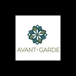 Centro Estetico AVANT-GARDE di Gulli Marinella - Estetiste Imola
