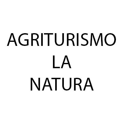 Agriturismo La Natura - Agriturismo Cervignano del Friuli