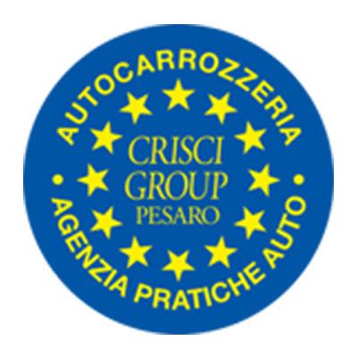 Nuova Eurocrisci - Carrozzerie automobili Villa Fastiggi