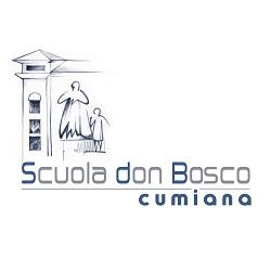 Scuola Don Bosco Opera Salesiana Rebaudengo - scuole secondarie di primo grado private Cumiana