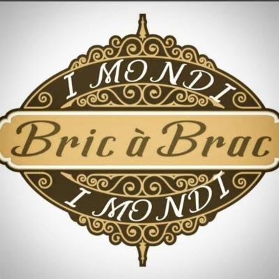 Bric-à-brac i Mondi - Arredamenti ed architettura d'interni Viareggio