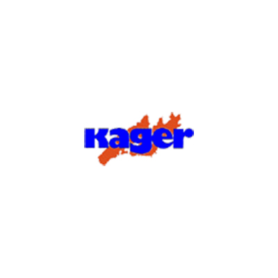 Kager Hsi S.r.l