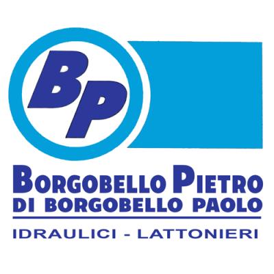 Bp Borgobello Pietro - Idraulici e lattonieri Udine