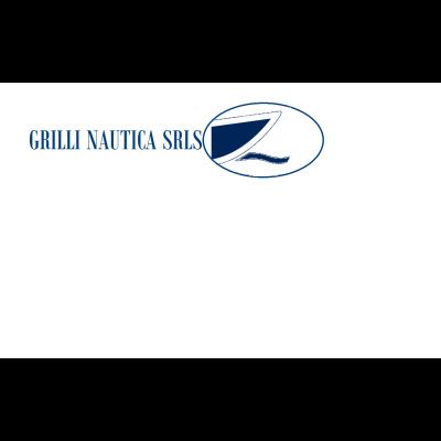 Grilli Nautica - Cantieri navali Pisa
