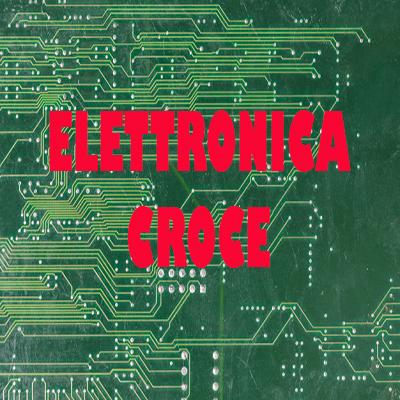 Elettronica Croce - Antenne radio-televisione Bologna