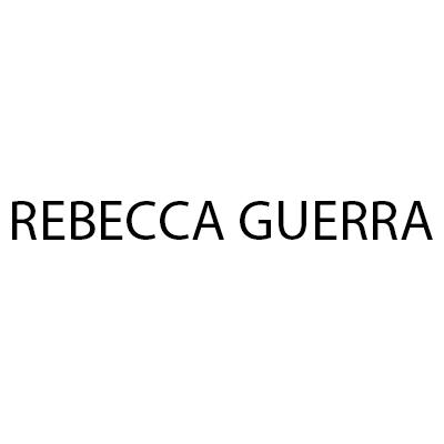 Rebecca Guerra - Complessi artistici e musicali Pietrasanta