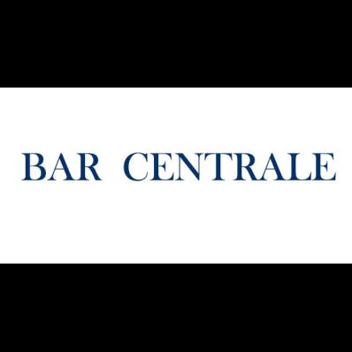 Bar Centrale - Bar e caffe' Folgaria