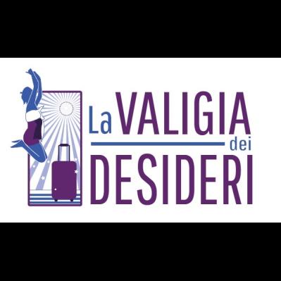 Agenzia Viaggi La Valigia dei Desideri - Agenzie viaggi e turismo Genova