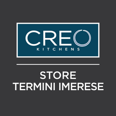 Creo Store  Termini Imerese - Cucine componibili Termini Imerese