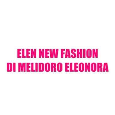 Elen New Fashion - Parrucchieri per donna Policoro