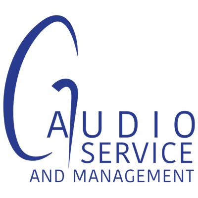 Gaudio Service - Infermieri ed assistenza domiciliare Genova