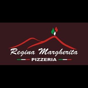 Regina Margherita Verona - Pizzerie Verona