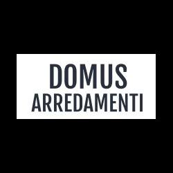 Domus Arredamenti - Arredamenti - vendita al dettaglio Trieste
