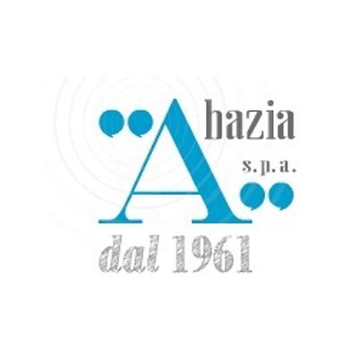 Abazia Spa - Materie plastiche - produzione e lavorazione Felizzano