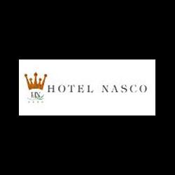 Hotel Nasco - Residences ed appartamenti ammobiliati Milano
