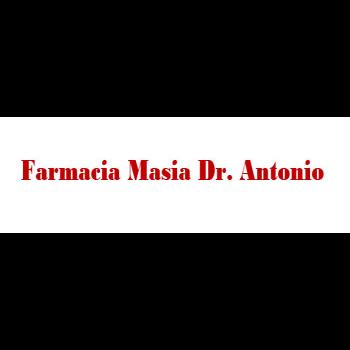 Farmacia Masia Dr. Antonio - Farmacie Lotzorai