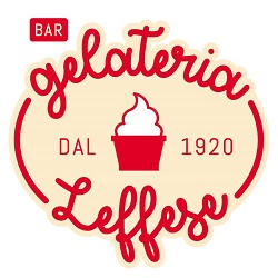 Bar Gelateria Leffese