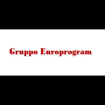 Gruppo Europrogram
