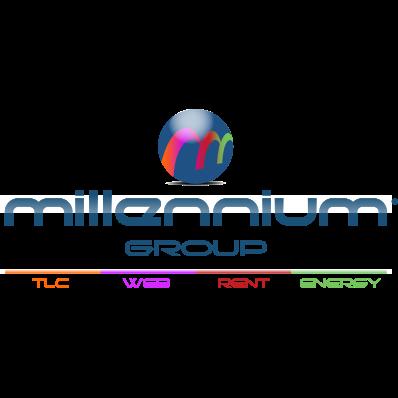 Millennium Group - Telecomunicazioni - societa' di gestione Genova