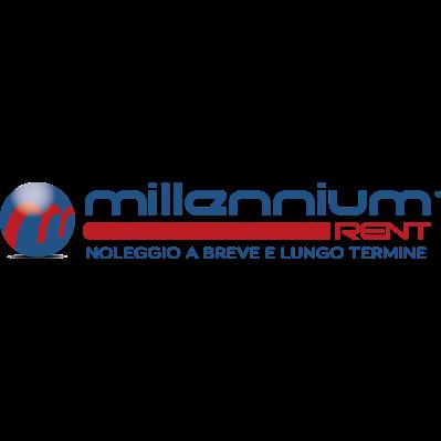 Millennium Rent - Autonoleggio Genova