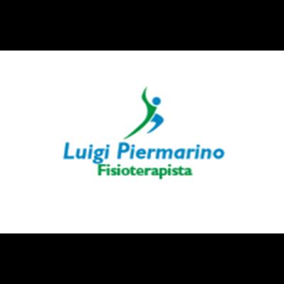 Piermarino Luigi - Fisioterapista - Fisiokinesiterapia e fisioterapia - centri e studi Campobasso