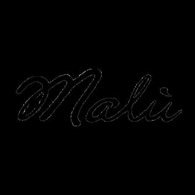 Maglieria Donna Malù - Abbigliamento - vendita al dettaglio Carpi