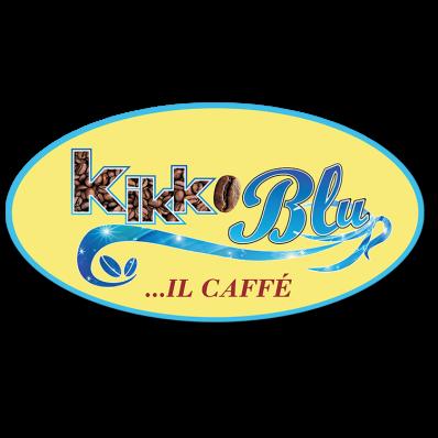 Kikko Blu  Il Caffe' - Distributori automatici - commercio e gestione Palermo