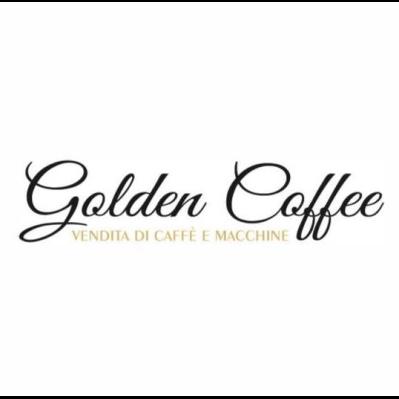 Golden Coffee - Torrefazioni caffe' - esercizi e vendita al dettaglio Angri