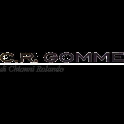 C.R. Gomme Chionni Rolando - Pneumatici - commercio e riparazione Botticino
