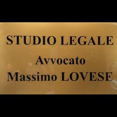 Studio Legale Lovese Avvocato Massimo - Avvocati - studi Imperia
