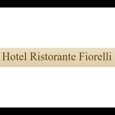 Hotel Ristorante Fiorelli - Alberghi Casali Belforte