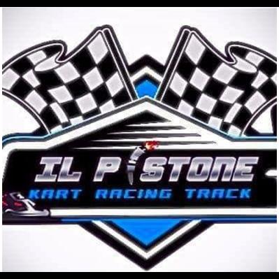 Il Pistone Go-Kart Bellaria - Sport impianti e corsi - varie discipline Bellaria-Igea Marina