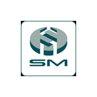 SM Profilatrici - Officine meccaniche Pove del Grappa