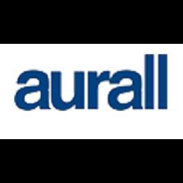 Aurall - Affilatura strumenti ed utensili Stezzano