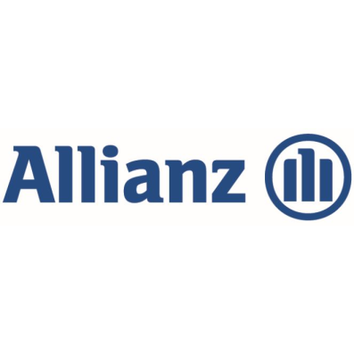 Allianz Agenzia di Genzano di Roma - Assigen
