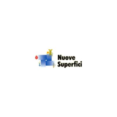Nuove Superfici - Antincendio - impianti, attrezzature e materiali Rimini