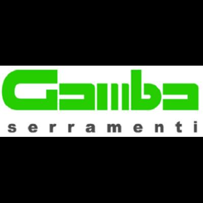 Gamba Serramenti - Serramenti ed infissi Azzano San Paolo