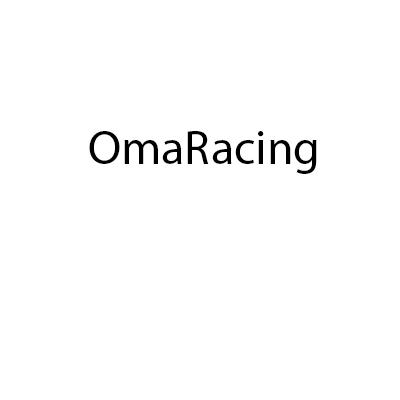 OmaRacing - Autofficine e centri assistenza La Spezia