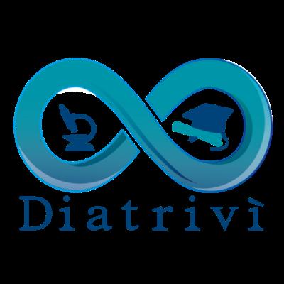 Diatrivì Società di Studio e Cura - Ricerca scientifica - laboratori Roma