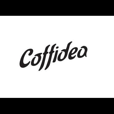 Coffidea - Macchine caffe' espresso - commercio e riparazione Torino