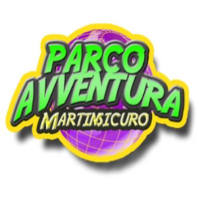 Parco Avventura - Parchi divertimento ed acquatici Martinsicuro